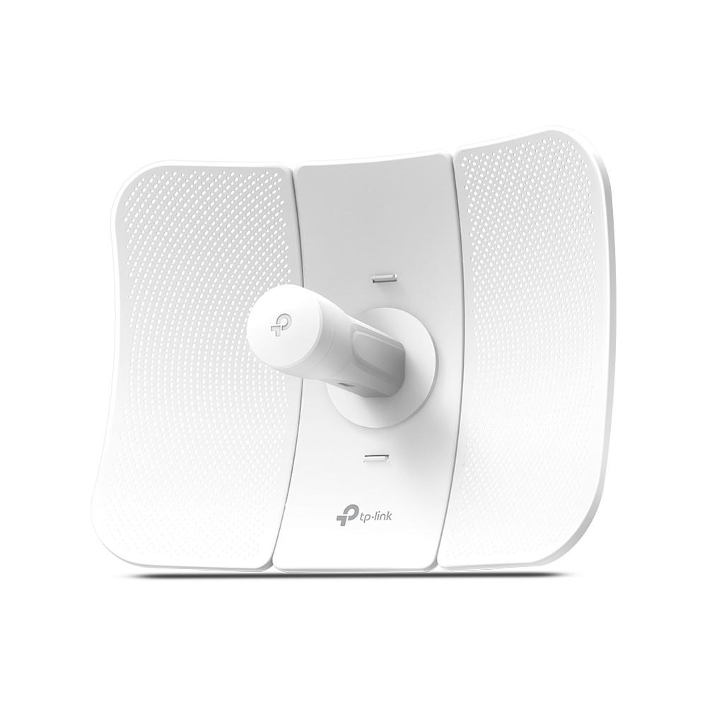 TP-Link CPE610 Наружная точка доступа Wi Fi 5 ГГц 300 Мбит/с 23 дБи