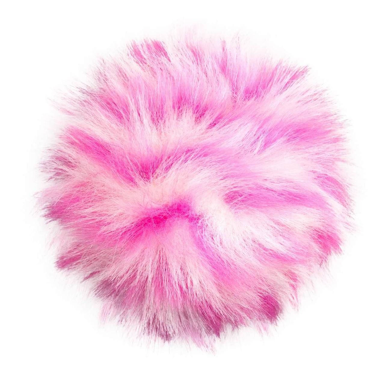 Интерактивная игрушка Tiny Furry Ginger