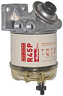 Топливный Сепаратор Parker Racor 445Rs