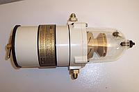 Топливный Сепаратор Parker Racor 900
