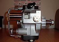 Топливный насос CRS-HP0 KOMATSU BULLDOZER 6HD SA6D140E-3 (62177-1113*) denso 094000-0450