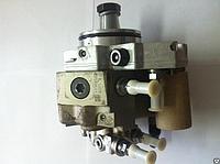 ТНВД двигателя Cummins ISBe Е4 5258264, 4983836