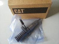 Форсунка Caterpillar (Cat) 3116 127-8225,107-4091, 100-6251, 0R-8469, 0R-4376