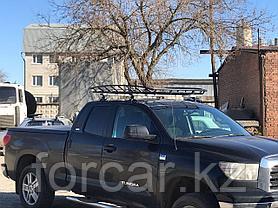 Корзина экспедиционная универсальная Евродеталь 125х105 см, фото 3