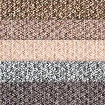 Тафтинговое ковровое покрытие