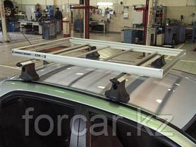 Корзина грузовая Атлант 100х90 см, фото 2