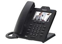 SIP-видеотелефон Panasonic KX-HDV430, фото 1