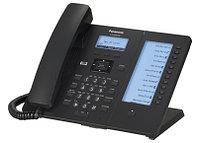 SIP-телефон Panasonic KX-HDV230
