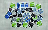 Оригинальные наклейки для ноутбуков