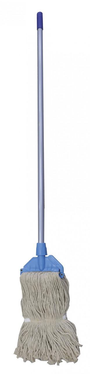 Моп с ручкой