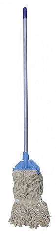 Моп с ручкой, фото 2