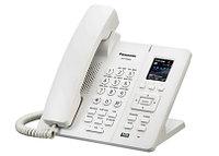 SIP-DECT телефон Panasonic KX-TPA65, фото 1