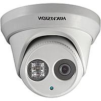 IP  Купольная камера Hikvision DS-2CD2342WD-I