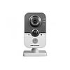 IP Кубическая камера Hikvision DS-2CD2442FWD-IW