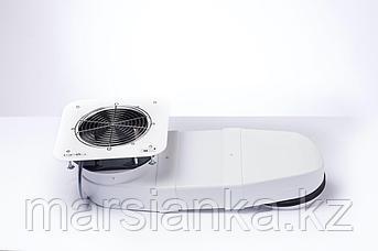 Пылесборник EMIL X2в (Встраеваемый), 60Вт (гарантия 12 месяцев), фото 2
