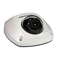 IP Купольная камера Hikvision DS-2CD2542FWD-IS