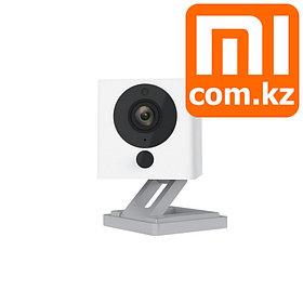 IP камера Xiaomi Mi Little Square Smart Camera 1s для видеонаблюдения. Оригинал.