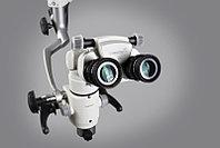 Стоматологический микроскоп PRIMA DNT от Labomed (США), фото 1