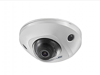IP Купольная камера Hikvision DS-2CD2543G0-IWS