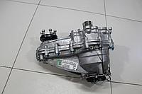 A2512802900 Раздаточная коробка для Mercedes M-klasse W166 ML GLE 2011-2018 Б/У