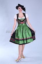 Немецкие костюмы