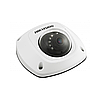 IP Мини-купольная камера Hikvision DS-2CD2545FWD-I