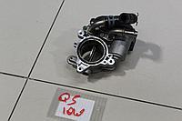 04L128063T Заслонка дроссельная электрическая для Audi A3 8V 2012-2020 Б/У