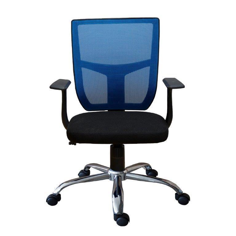 """Кресло, модель """"М-16"""""""