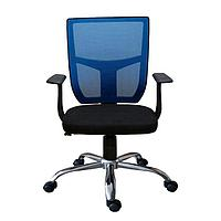 Офисное кресло, кресло ZETA, Зета,  ZETA,  компьютерное кресло, ZETA,  модель М-16
