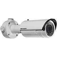 IP  Уличная камера Hikvision DS-2CD2642FWD-IZS