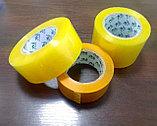 Упаковочный прозрачный скотч, фото 2