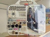 Kedr 21101 гравировальная машина