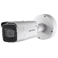 IP  Уличная камера Hikvision DS-2CD2643G0-IZS