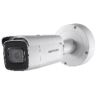 IP Уличная камера Hikvision DS-2CD2643G1-IZS