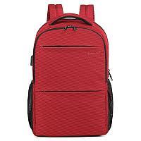 Рюкзак городской Tigernu T-B3032 красный, фото 1