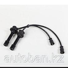 Провода зажигания на Kia Sportage