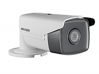 IP  Уличная камера Hikvision DS-2CD2T43G0-I5