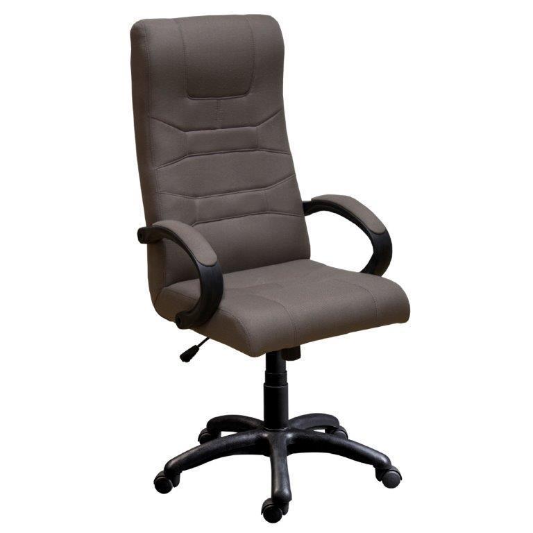 Офисное кресло Мерген