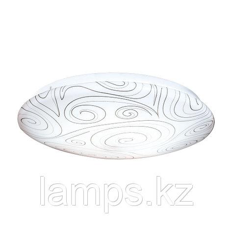 Светильник потолочный COMPETA LED  12W, фото 2