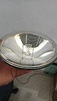 Лампы PAR 64 в Алматы, фото 2