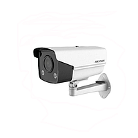 IP  Уличная камера Hikvision DS-2CD2T47G3E-L