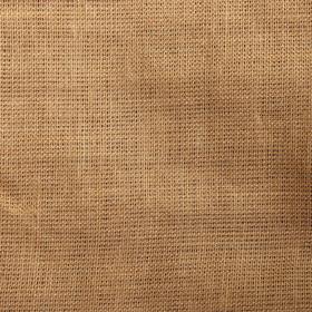 Мешок джутовый, 45 x 65 см, плотность 420 г/м , с завязками - фото 3