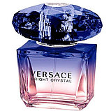 Женская Туалетная вода Versace Bright Crystal Limited Edition, фото 2
