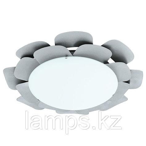 Светильник настенный  E27 1x60W  'ROCLETTA', фото 2