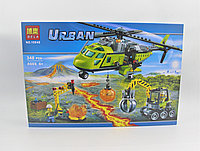 "Вертолет ""Urban"""