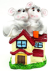 """Копилка """"2 Мышки"""""""