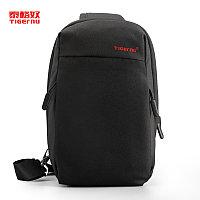 Сумка-рюкзак Tigernu T-S8038 Черный