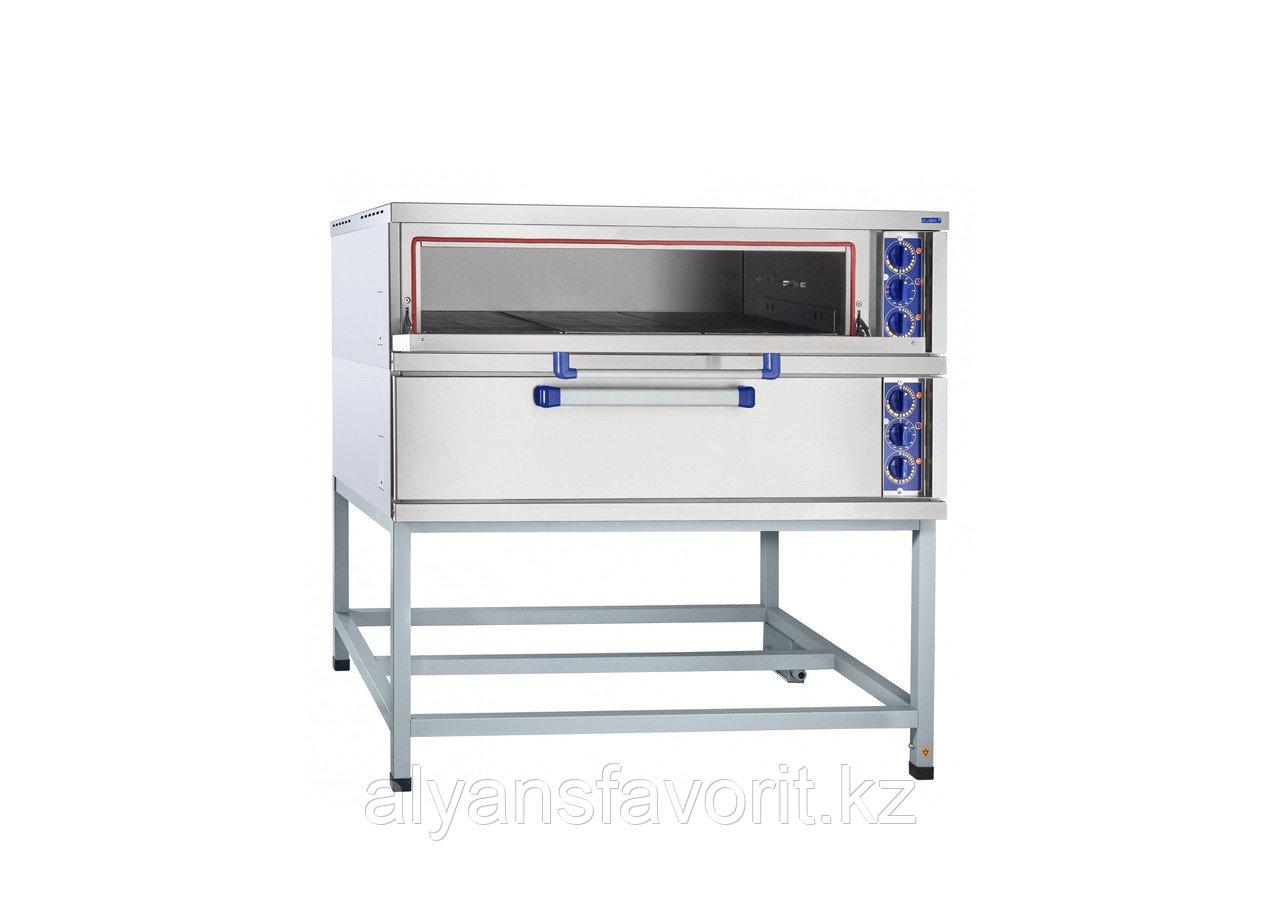 Печь пекарская Abat ЭШ-2К