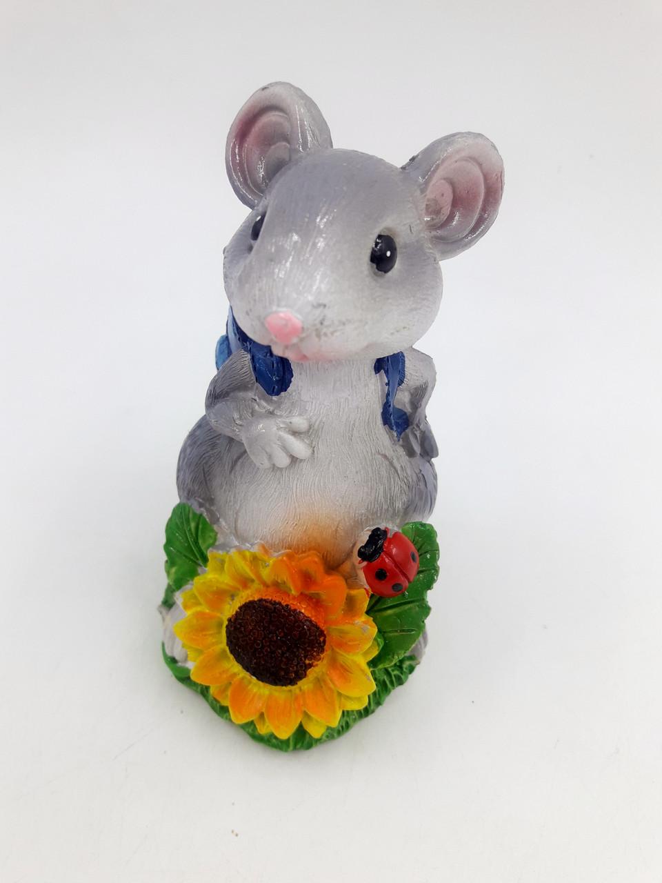 "Копилка ""Мышка"""