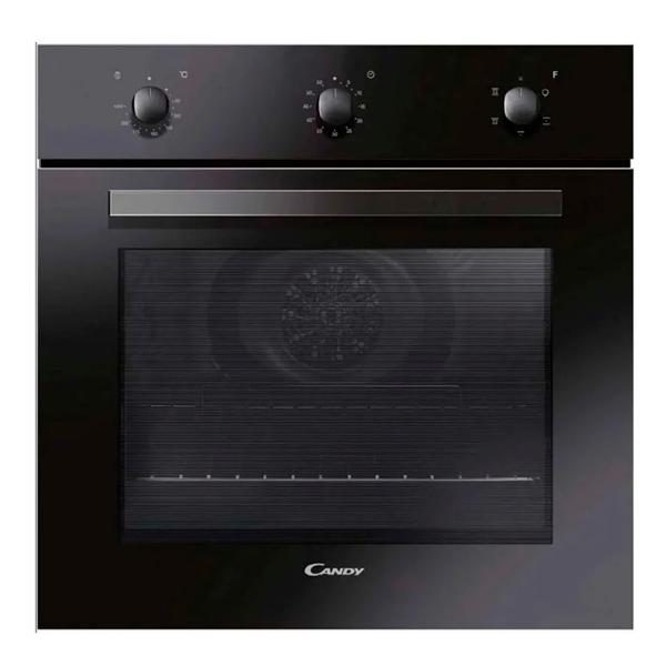 Электрический духовой шкаф Candy FCP502N/E
